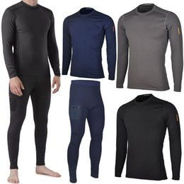Thermal Underwear Canada Online | Thermal Underwear Canada for Sale