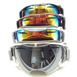discount ski goggles mnt9  Discount ski goggles for glasses Snowboard Ski Goggles Anti-fog Double Lens  Ski Glasses uv400