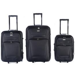 Discount Trolley Travelling Bag | 2017 Women Trolley Bag ...