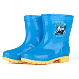 Discount Rain Boots For Boys | 2017 Rain Boots For Boys on Sale at ...