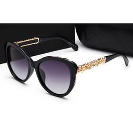 buy designer sunglasses online  Designer Sunglasses Flowers Online