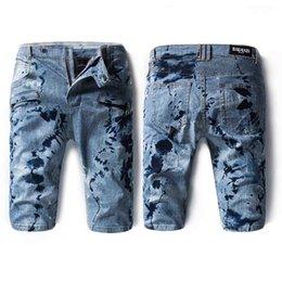 Colored Pants Online | Men Colored Pants for Sale