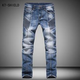 Discount Designer Jeans Overalls For Men | 2017 Designer Jeans