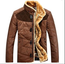 White Snow Jacket For Men Online | White Snow Jacket For Men for Sale