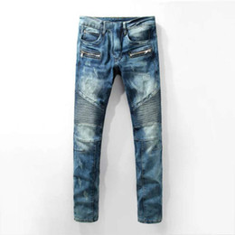 Light Blue Cargo Pants Online | Light Blue Cargo Pants for Sale