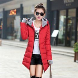 Discount Warm Winter Coats For Women Sale | 2017 Warm Winter Coats ...