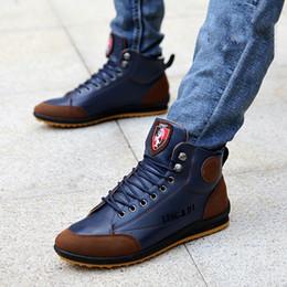 Discount Designer Summer Men Boots | 2017 Designer Summer Men ...