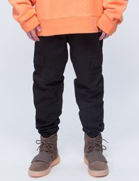 Best Mens Cargo Pants Online | Best Mens Cargo Pants for Sale