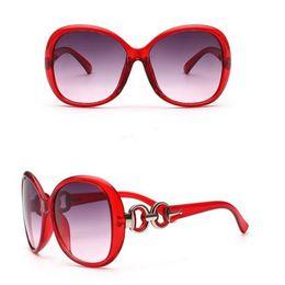 buy designer glasses online 0t4b  Classic Sunglasses for Women Fashion Designer Ladies Eyeglass Frog Mirror  Cheap Ssun Glass Shades 2017 Summer