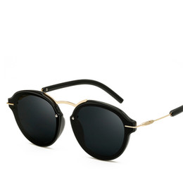 designer sunglasses brands  Trendy Sunglasses Brands Online