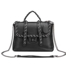 Discount Designer Bags Chain Straps | 2017 Designer Bags Chain ...