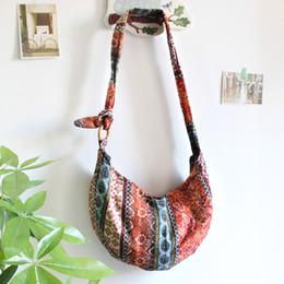 Floral Sling Bag Online | Floral Sling Bag for Sale