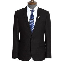 Party Wear Mens Suits Online | Mens Party Wear Suits Images for Sale