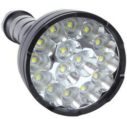 discount super bright fishing light | 2017 super bright fishing, Reel Combo