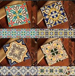 Cheap Kitchen Tiles Online