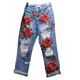 Boyfriend Jeans Sale Online | Boyfriend Jeans For Sale for Sale