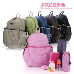 Discount Cute Backpacks For Free | 2017 Cute Backpacks For Free on ...