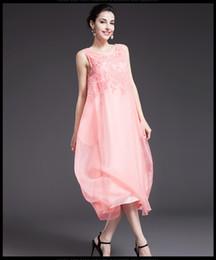 Long Dresses Heavy Skirts Online | Long Dresses Heavy Skirts for Sale