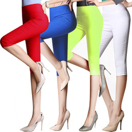 Plus Size Thermal Leggings Online   Plus Size Thermal Leggings for ...