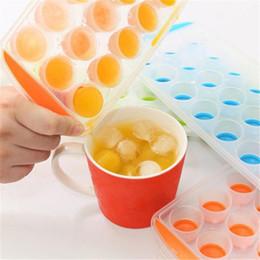 Online Get Cheap Water Beads -Aliexpress.com | Alibaba Group