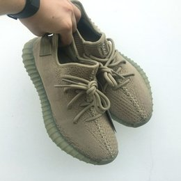 "Cheap Yeezy 350 Boost V2 ""Blade On SALE AND FREE SHIPPING"