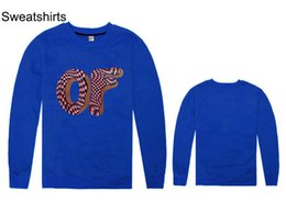 Discount Cheap Sweatshirt Printing | 2017 Cheap Sweatshirt ...