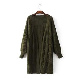 Discount High Quality Women Wool Coats | 2017 High Quality Women ...