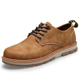 Discount Best Dress Shoe Brands Men - 2017 Best Dress Shoe Brands ...