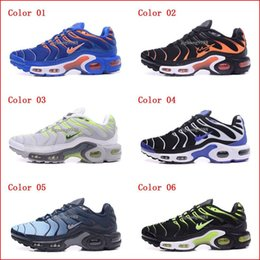 Top Athletic Shoe Brands Online | Top Athletic Shoe Brands for Sale