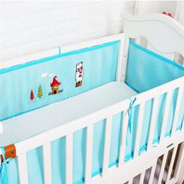 Ingrosso set biancheria da letto in biancheria per la for Case a buon mercato 3 camere da letto