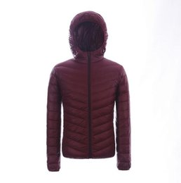 Warmest Lightweight Down Jacket Online | Warmest Lightweight Down ...
