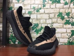 Adidas Yeezy 350 V2 Boost SPLY Kanye West Black Green