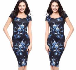 Cheap Women Business Dresses Online - Cheap Women Business Dresses ...