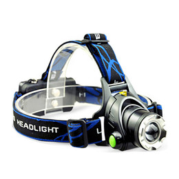 discount best headlights | 2017 best headlights bulbs on sale at, Reel Combo