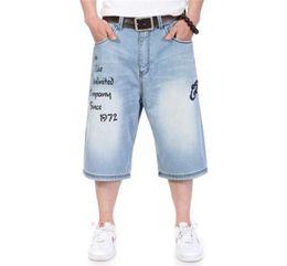 Wide Leg Bootcut Jeans Online | Wide Leg Bootcut Jeans for Sale