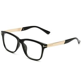 eyeglass frames for men eye glasses women spectacle mens optical fashion ladies clear glasses vintage designer eyeglasses frame 2c2j02