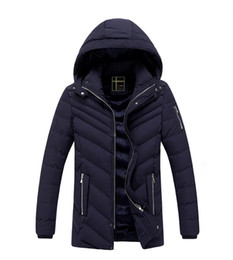 Warmest Winter Coat Brands Online | Warmest Winter Coat Brands for ...