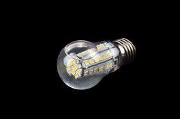 Lâmpadas de bulbo líquido, 3w 6W, 8W 10W, sanan da microplaqueta, suporte E27 da lâmpada, tensão: AC220-240V, vida: 50000 horas