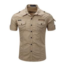 Men S Button Shirt Design Online | Men S Button Shirt Design for Sale