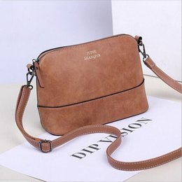 Discount Designer Crossbody Bags Sale | 2017 Designer Crossbody ...