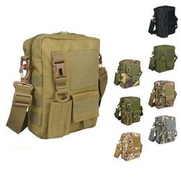 Tactical Shoulder Sling Bags Online | Tactical Shoulder Sling Bags ...
