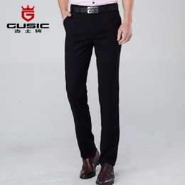 Big Men Dress Pants Online | Big Men Dress Pants for Sale