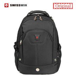 Swissgear Waterproof Backpack Online | Swissgear Waterproof ...