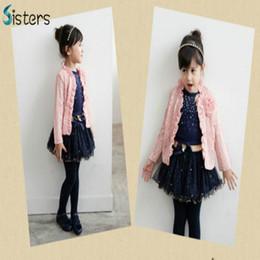 Cheap Long Girls Winter Coats Online | Cheap Long Girls Winter