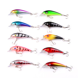 discount bass fishing hard baits | 2017 trout bass fishing lures, Hard Baits