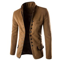 Men Dress Top Coats Online | Men Dress Top Coats for Sale