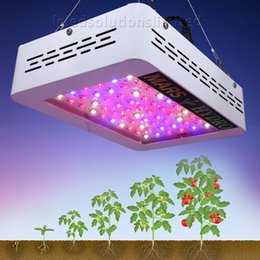 online shopping Marshydro Mars LED Grow Light for hydroponic grow lamp bulbs with full spectrum stock in USA UK GE CA AU duty free