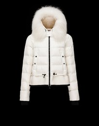 Discount Discount Down Coats Women | 2017 Discount Women S Down ...