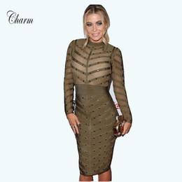 Celebrity Grey Long Dresses Online  Celebrity Grey Long Dresses ...