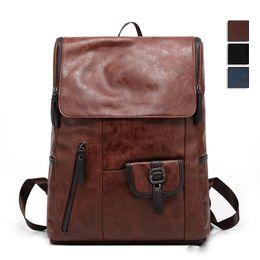 designer backpacks 6lz2  Hot Sales Designer Backpacks Men Casual Travel School Bags Multi-Pockets  Knapsack Laptop Bagpack for Male
